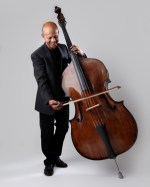 CBC 213: Leon Bosch – the Sherlock Holmes of the double bass