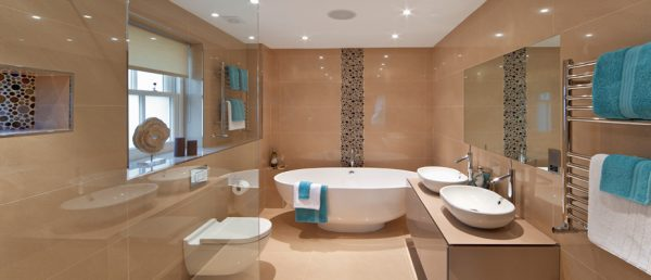 Bathroom Remodeling Cost Guide  Price Breakdown⎮ContractorCulture - cost remodeling bathroom