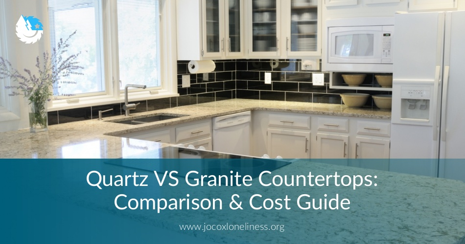 Quartz Vs Granite Countertops Cost Guide Contractorculture