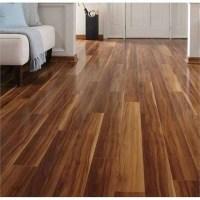 High Gloss Pergo Flooring - Bing images