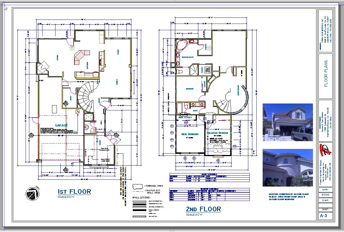 House Architecture Design Software House Design Software For An Amature Concrete