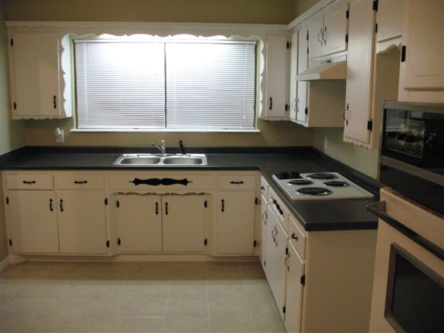 progress painting kitchen cabinets kitchen cabinets painting ideas kitchen cabinet painted doors kitchen