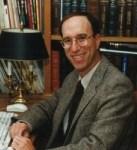 Robert Hillman