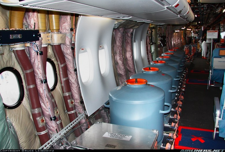 1608973 20120720 174401 Inside a Chemtrail Plane   Amazing Photos