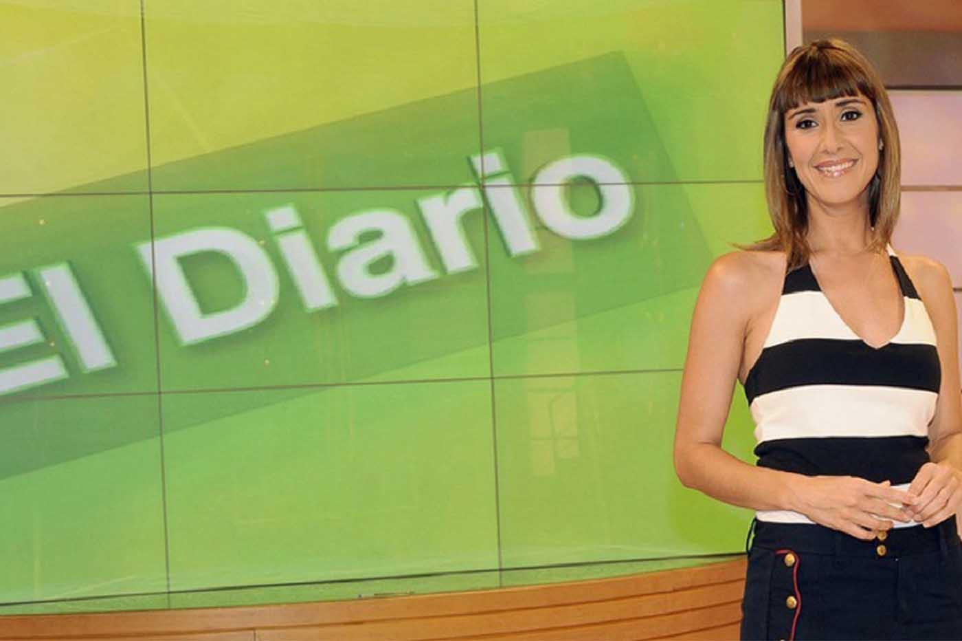 Crítica El Diario