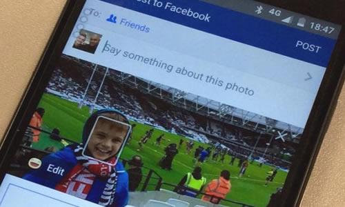 bi-facebook-alerta-foto-hijos