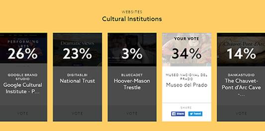 bi-webby-awards-cultura-votaciones