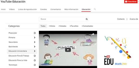 bi-youtube-edu