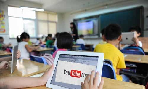 youtube-edu-2-artint