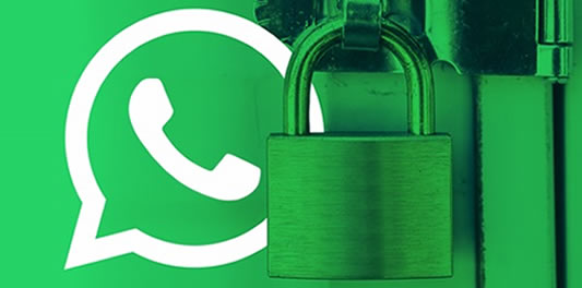 bi-whatsapp-privacidad-incibe