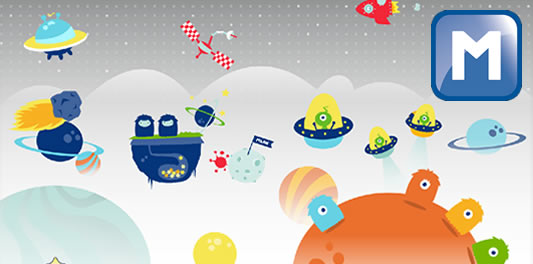 bi-milan-playground-apps-menores-android