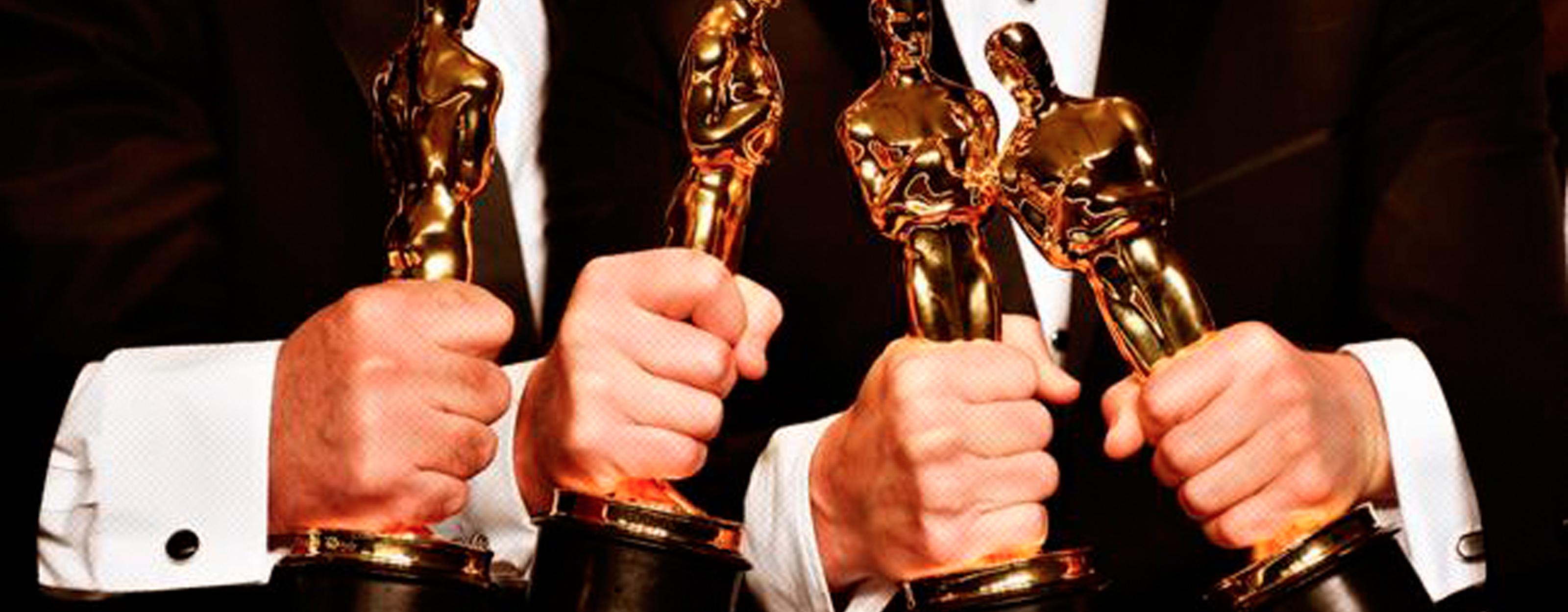 Crítica Unos Oscars repartidos
