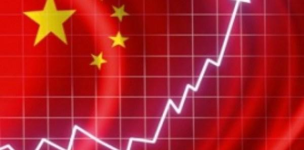 La croissance chinoise est-elle faussée ?
