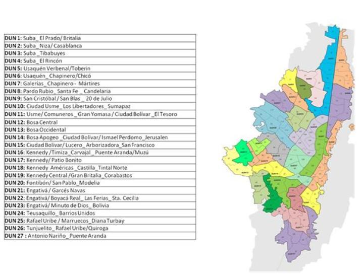 ANEXO 1 el mapa politico 2016-2019_largo