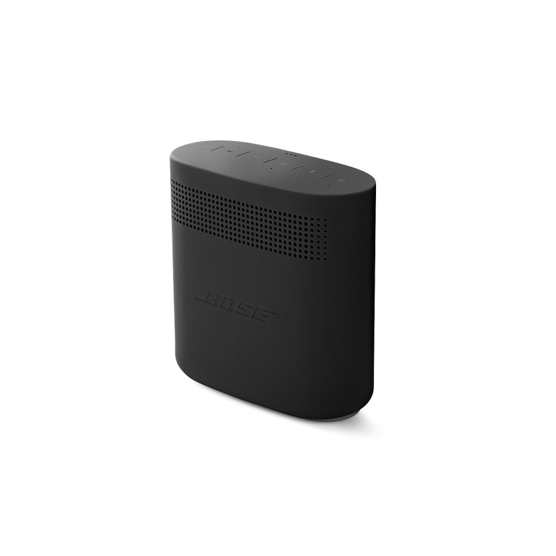 Enceinte Bluetooth Exterieur Enceinte Bluetooth® Bose® Soundlink® Color Ii | Controlsound