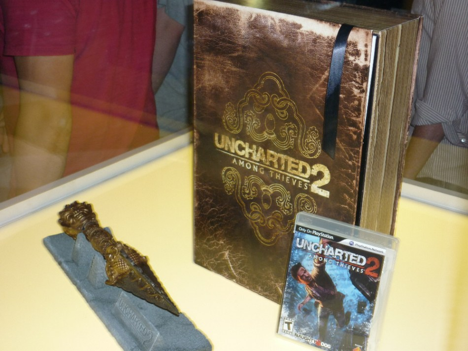uncharted-2-fortune-hunter-edition-collectors