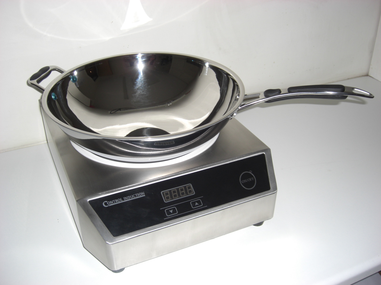 Induction Wok Induction Wok Burner Induction Stove For Wok 28 Images
