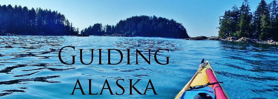 Guiding_Alaska_Kayaking