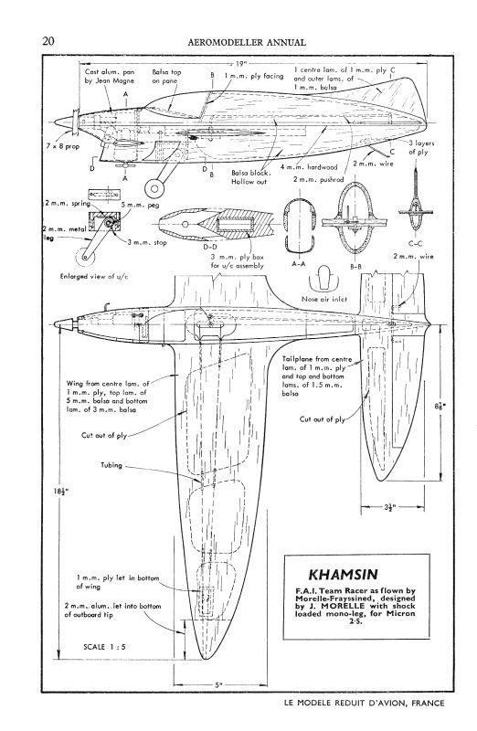 800 X 685 108 Kb Jpeg Wiring Schematics And Diagrams Triumph