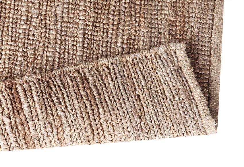Alquiler de objetos de decoraci n para eventos y bodas - Como limpiar alfombra de yute ...