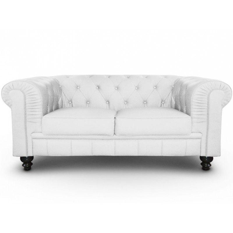 Alquiler de sillones y sofas para eventos y bodas convdeb for Sillones de dos plazas baratos