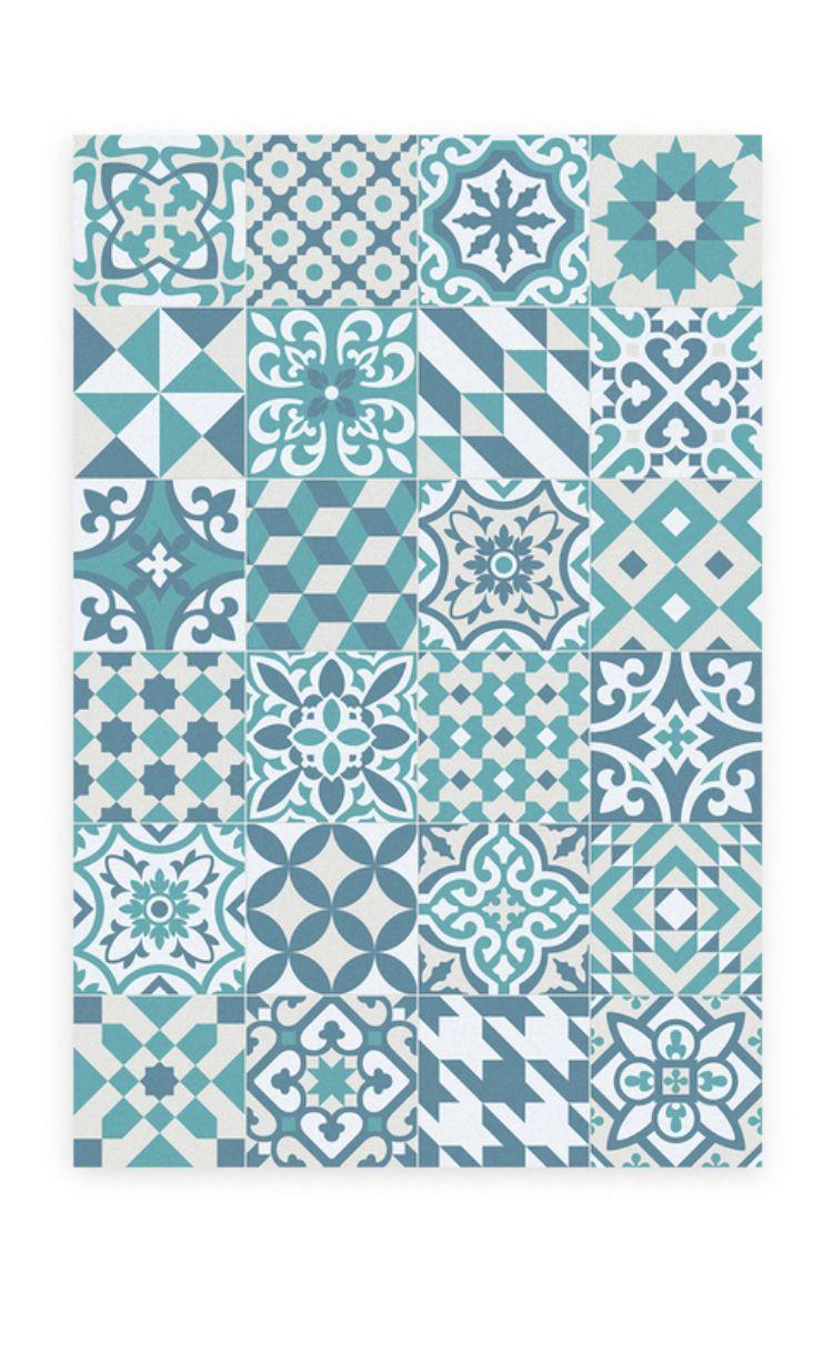 Alquiler de mobilario y complemmentos para eventos convdeb for Alfombra verde turquesa