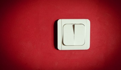 Who switched energy suppliers in The Big Switch and why? – Which? Conversation