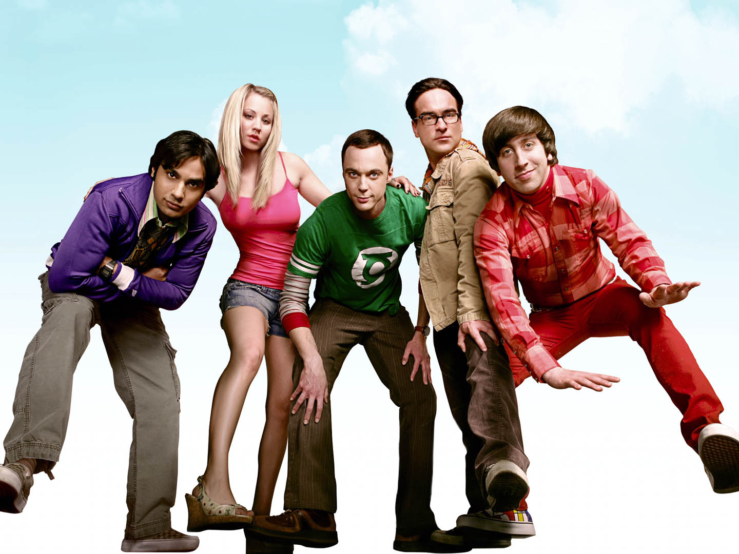 The Big Bagn Theory The Big Bang Theory 39 Unveil Spoilers And Synopsis For