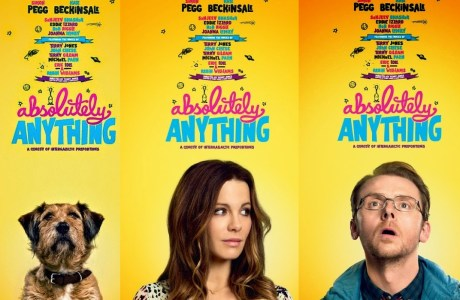absolutely_anything-wide-banner