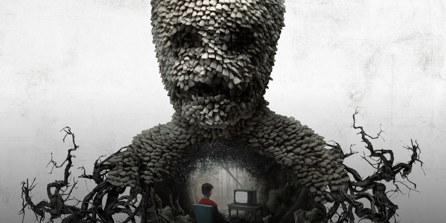 Cast Tv Channels Channel Zero Season 4 Title And Cast Announced Tv News