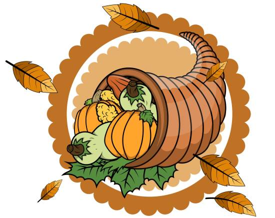 21 Thanksgiving trivia questions most people don\u0027t know the answer to