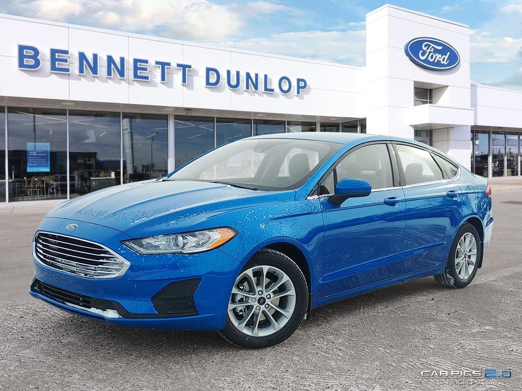 New And Used Cars New And Used Cars Trucks For Sale In Regina Sk Bennett Dunlop Ford