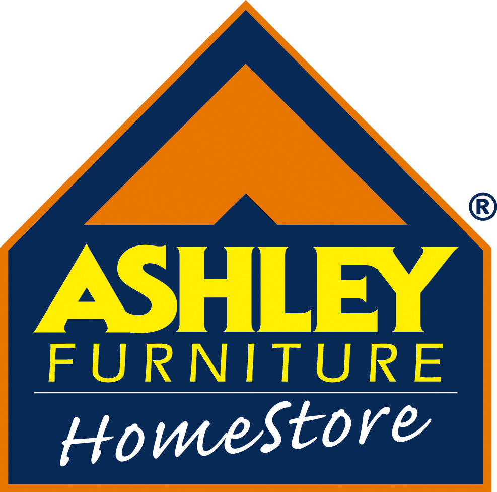 Meubles Ashley Floride Www Ashley Furniture Store Online Discounts