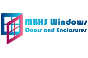 mbhs-windows