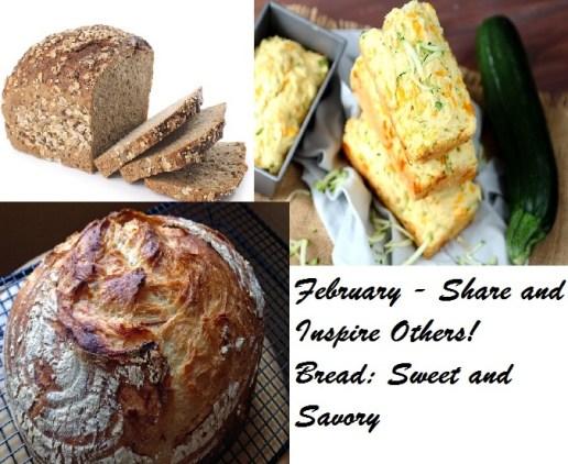 trh-feb-share-bread