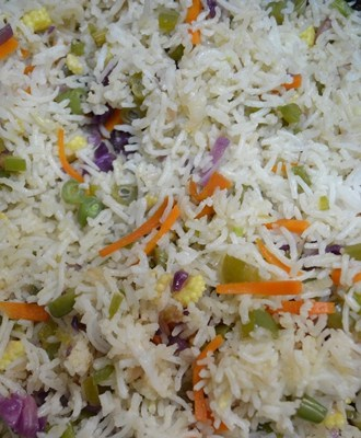 Restuarant-style-vegetable-fried-rice-step4