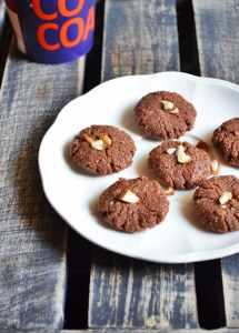 Chocolate sandesh recipe | Easy diwali sweet recipe