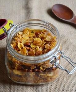 cornflakes mixture recipe 2