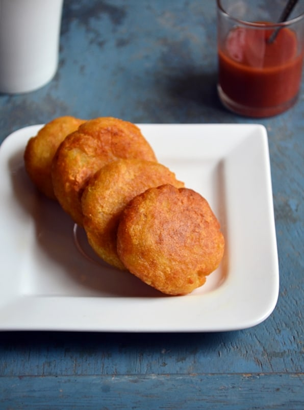 aloo tikki recipe1