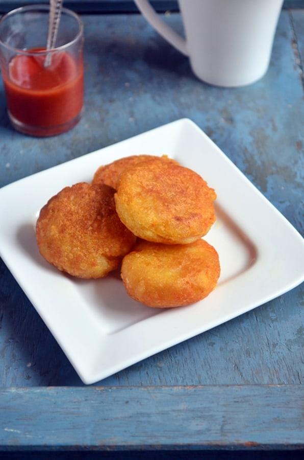 aloo tikki recipe4
