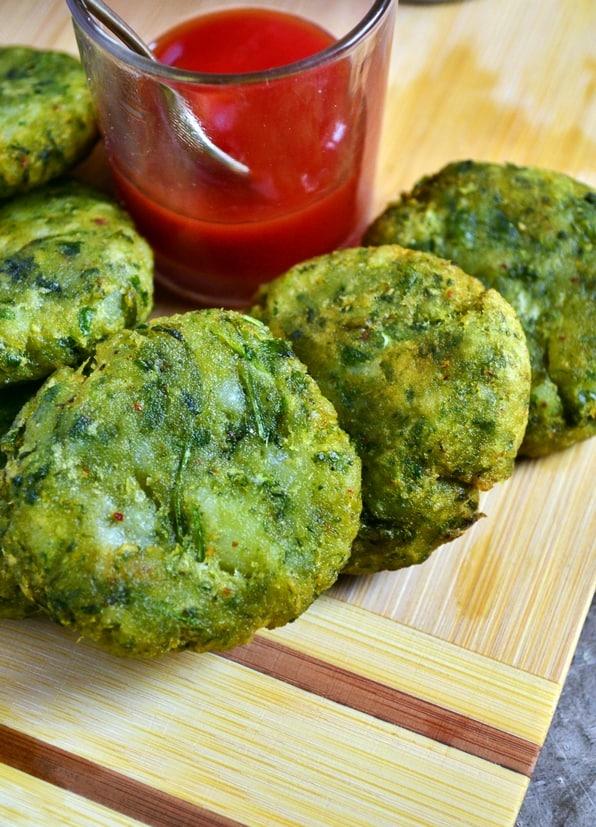 hara bhara kabab recipe4