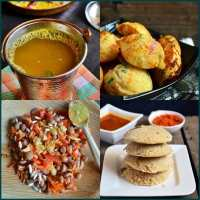 Bachelors cooking ideas and recipes | Easy bachelors recipes