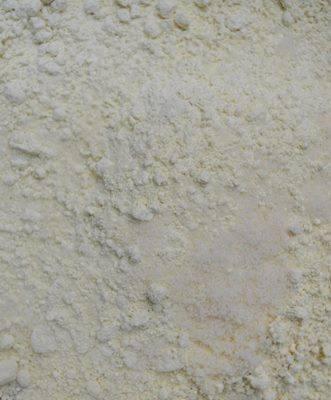 bread besan toast-measure besan