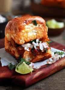 Masala pav recipe |How to make Mumbai masala pav recipe