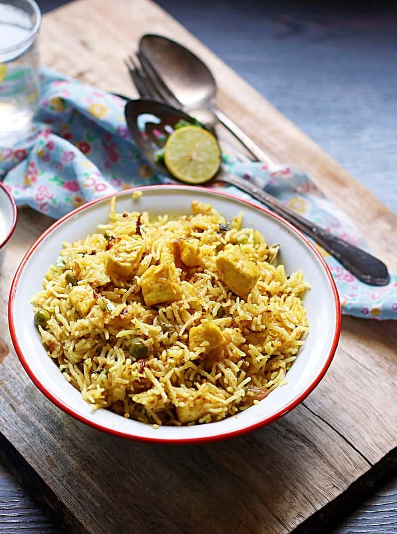 paneer-biryani-recipe-2