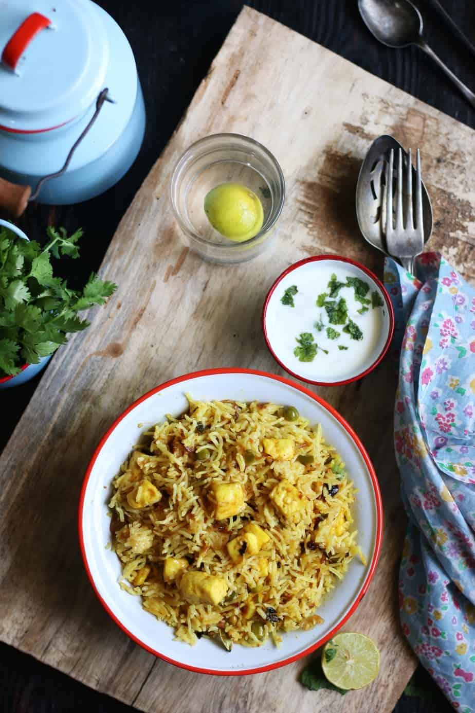 paneer-biryani-recipe-5