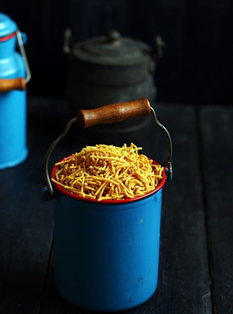 aloo-bhijia-recipe-a