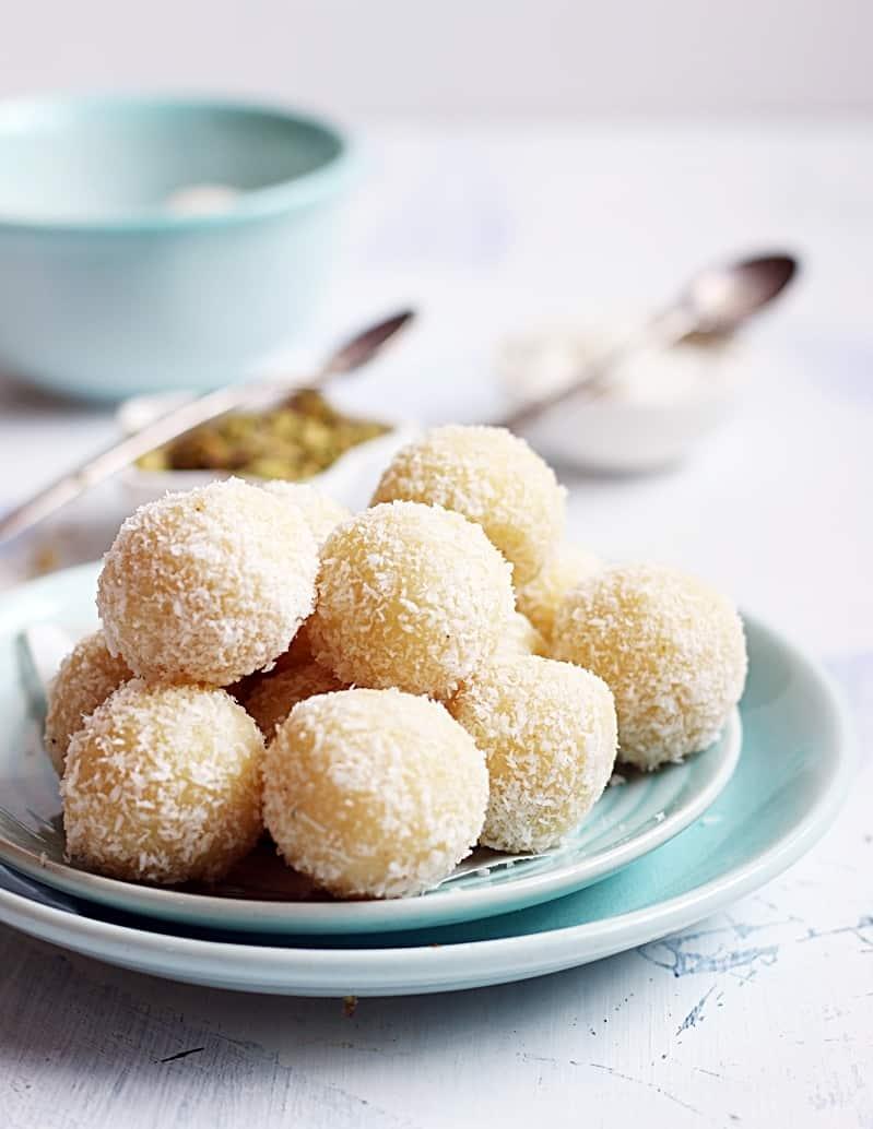 coconut-khoya-laddu-recipe-a