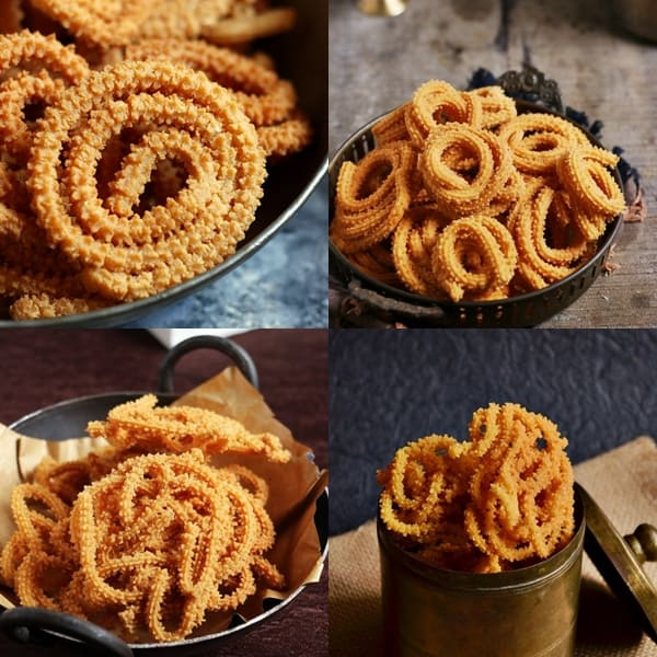 murukku-recipes-for-diwali-2016