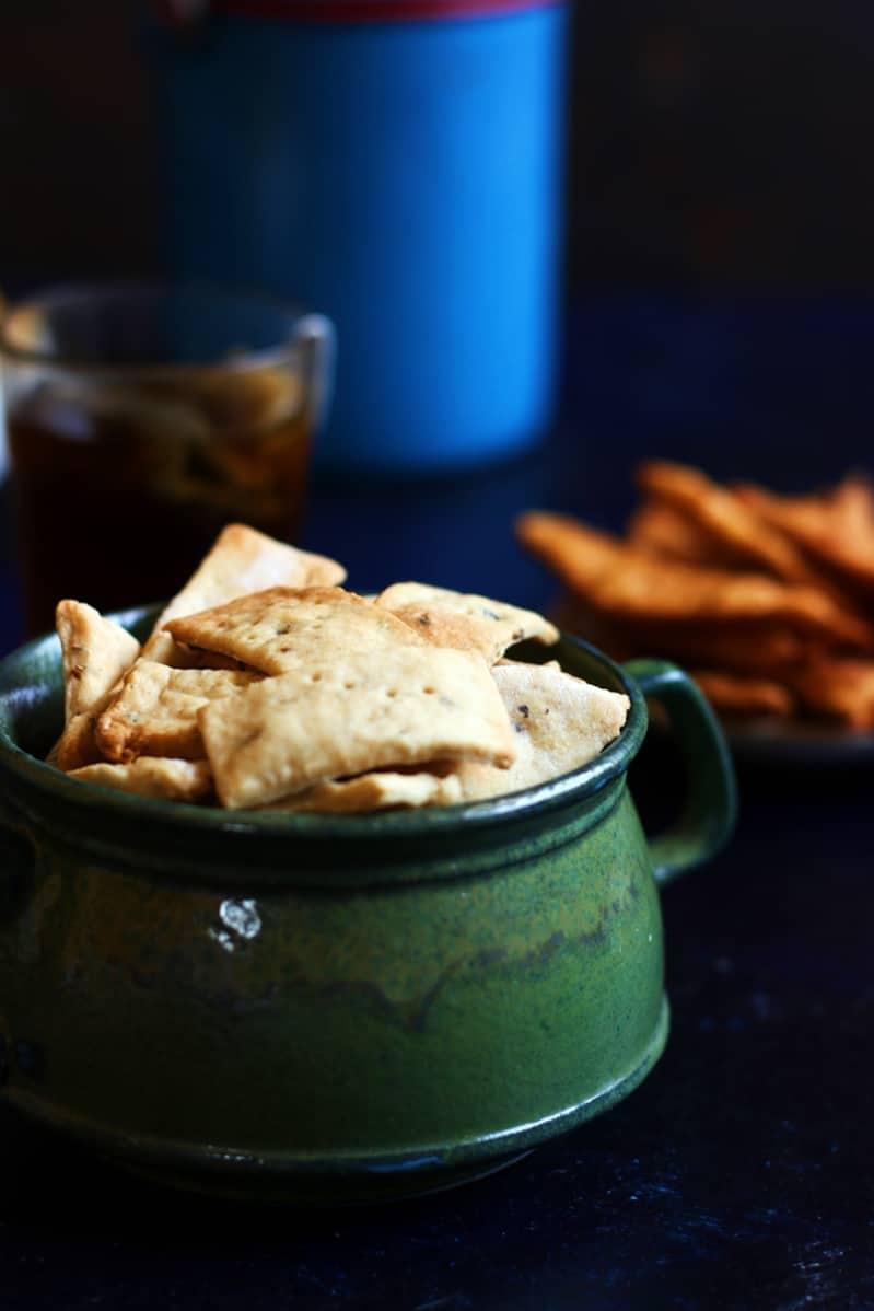 namak-para-recipe-a